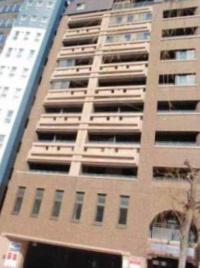 FC南7条(旧:USEN春夏想)
