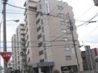 第35松井ビル