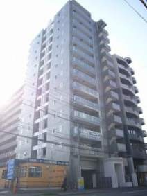 札幌駅 9.2万円