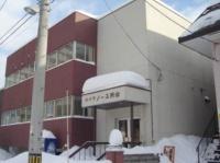 ハイツノース円山