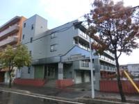 エリオ東札幌