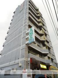 AMS8東札幌