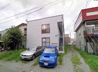 菊水元町コーポ