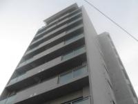 STELLA TOWER