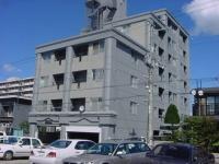 ルーデンスプレイス東札幌