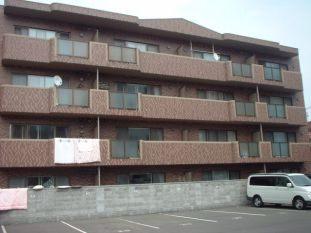北海道札幌市白石区平和通2丁目北