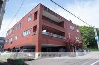 岡崎第三ビル