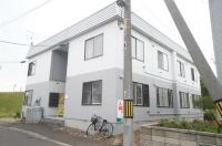 第一札幌ハイツ