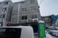 GRANSEED手稲本町