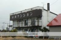 中川マンション