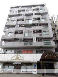 札幌ダイカンプラザ