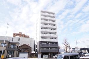 北海道札幌市中央区南十一条西11丁目