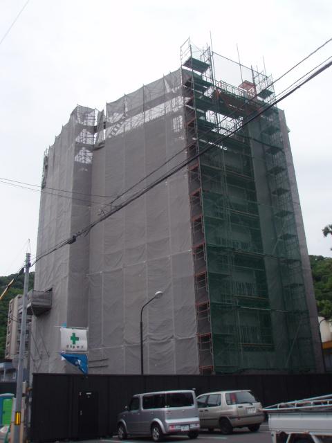 北海道札幌市中央区南二条西27丁目