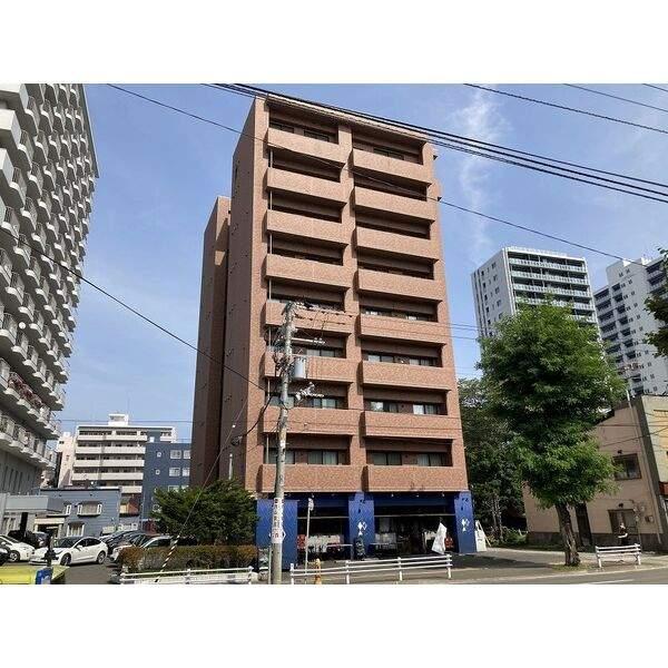 北海道札幌市中央区北一条西24丁目