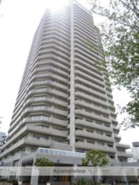 ライオンズマンション札幌スカイタワー