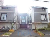 KIRAMECK円山東