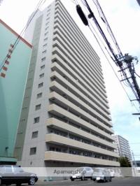 レジデンスカープ札幌