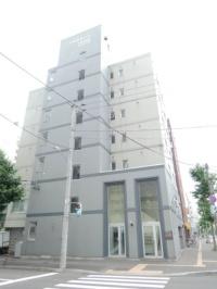 中央吉井ビル