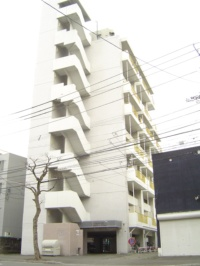第7AMS円山