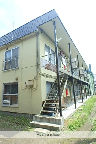 北海道札幌市西区八軒三条西1丁目