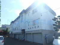 K・Hハウス