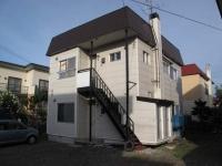 野呂田アパート514