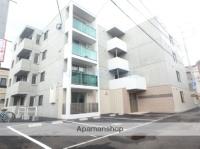 CITY RESIDENCE 発寒 (シティレジデンス発寒)