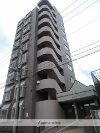 サンアイローヤル93