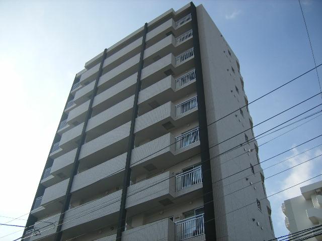 北海道札幌市北区北二十一条西6丁目