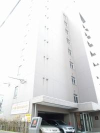 テムデック栄町