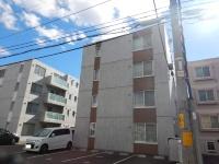 ドムス札幌元町