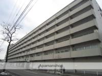 ファミール札幌