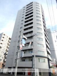 レジデンスタワー札幌