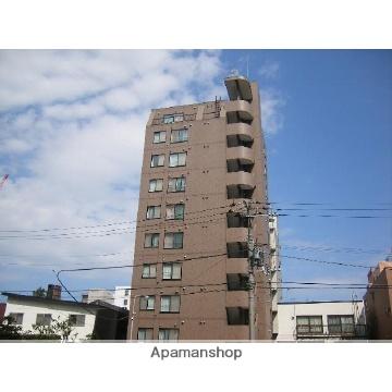 北海道札幌市北区北十三条西3丁目