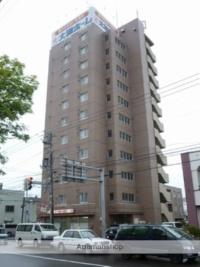 コスモ本町