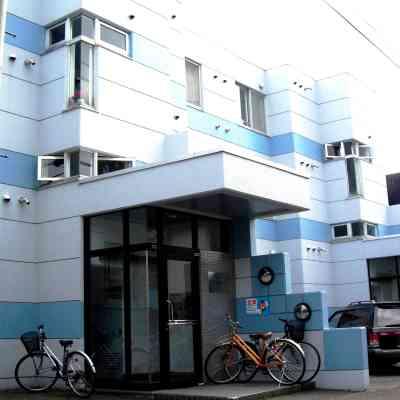 北海道札幌市中央区南二十条西11丁目
