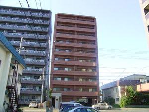 北海道札幌市中央区南六条西17丁目