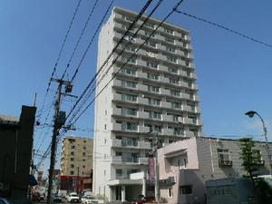 北海道札幌市中央区南九条西12丁目