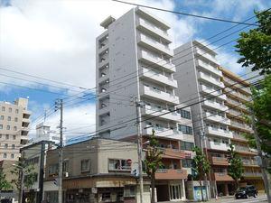北海道札幌市中央区南三条西7丁目