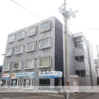 キャンパス文京台