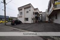 中村アパート