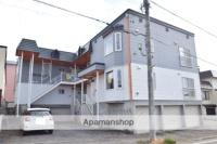 タウンズ9001