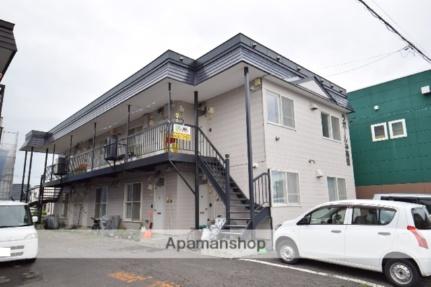 神楽岡駅 2.0万円