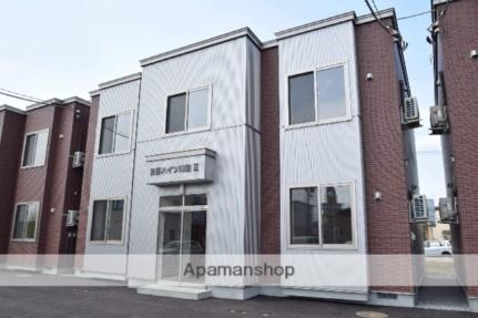 旭川駅 5.5万円