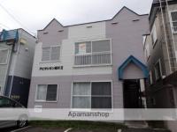 アビタシオン旭川Ⅱ