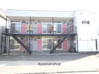 コーポ田村