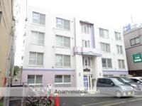 グランメール新道東駅北