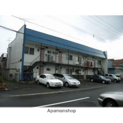 北海道札幌市北区新琴似七条12丁目