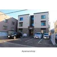 新川3-4AP