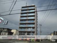 OMレジデンス札幌篠路